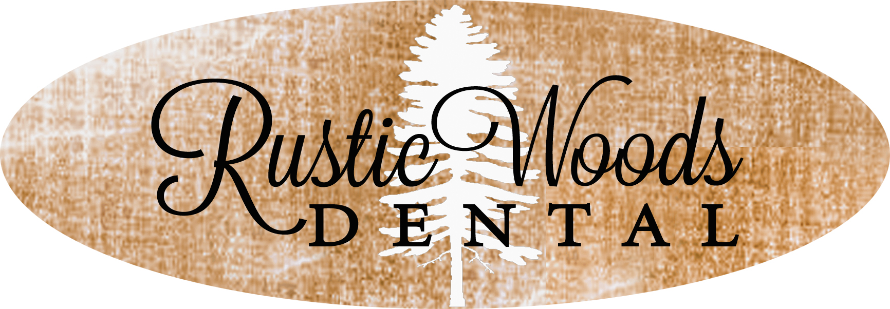 Rustic Woods Dental